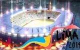 CMD va por los Juegos Panamericanos Lima 2019