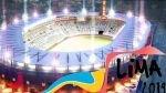 CMD va por los Juegos Panamericanos Lima 2019 - Noticias de media networks