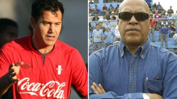 VOTA: ¿Quién debe ser el próximo entrenador de la selección peruana?