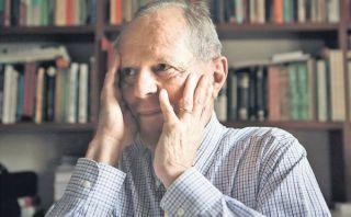"""Kuczynski: """"Fusionaría Interior y Defensa para luchar contra la inseguridad"""""""