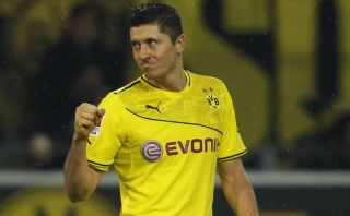 ¿Barcelona o Bayern Múnich? Lewandowski ya decidió por cuál fichar