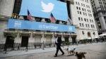 Seis razones por las que Google debería comprar Twitter - Noticias de facebook