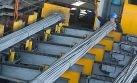 China molesta por antidumping europeo contra su acero