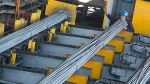 China está importando materias primas cerca de niveles récord - Noticias de importaciones