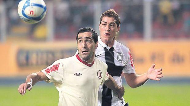 El sistema en debate: ¿Cómo se jugará el torneo peruano el próximo año?