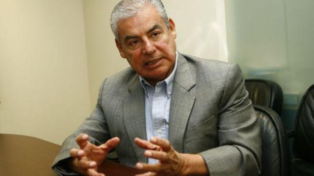 """Perú esperará fallo de La Haya """"con el optimismo de un país serio"""", afirmó Villanueva"""