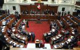 El Congreso debatirá propuesta de eliminar aporte forzoso a AFP