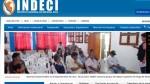 Sismo de 5,8 grados en Lima: Indeci no reporta daños en Cañete e Ica - Noticias de alfredo murgeytio