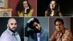 Premios Luces de las artes: estos son los nominados - Noticias de karina pacheco medrano