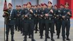 Propuesta para suprimir servicio 24x24 de la PNP será presentada en un mes - Noticias de roberto carlos reynoso penaherrera