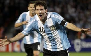 Los 10 futbolistas más caros que jugarán el Mundial Brasil 2014 [FOTOS]