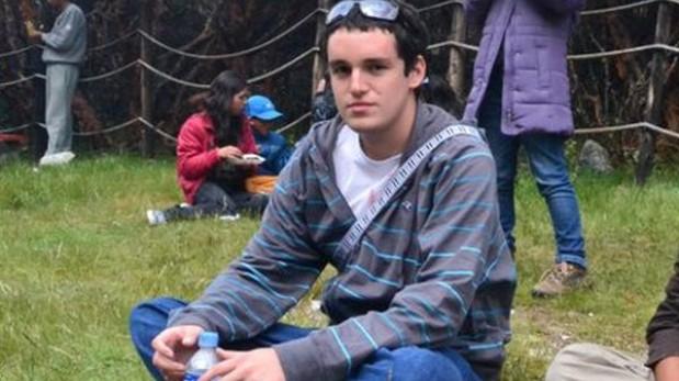 Joven que se suicidó en San Borja sufría de una profunda depresión