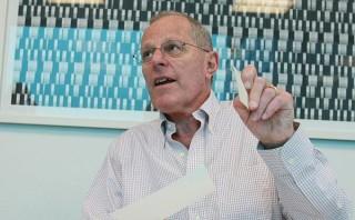 PPK está a favor de bicameralidad, pero sin más congresistas
