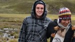 Joven que se suicidó en San Borja llevaba un día sin vida cuando fue hallado - Noticias de emilio egocheaga salazar