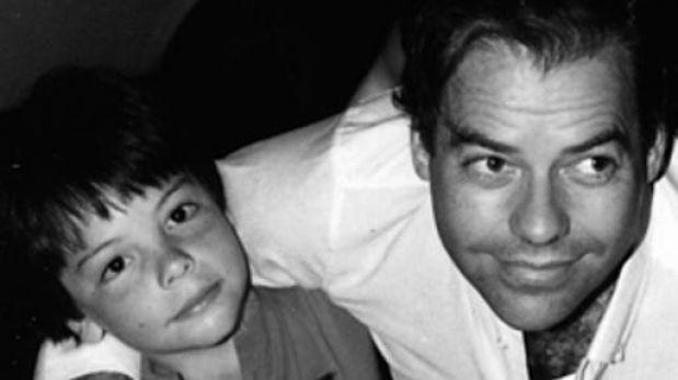 Emilio Velásquez Y Su Conjunto - Colombianisimo