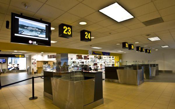 Visa Schengen: 11 países de la UE están a favor de aplazar el debate hasta el 2014