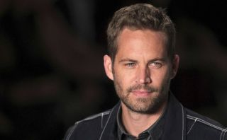 Paul Walker fue enterrado en una ceremonia privada en Los Ángeles
