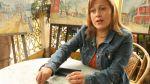 """Alcaldesa de Barranco: """"Nadie construirá en la playa Los Yuyos"""" - Noticias de javier linares apaza"""
