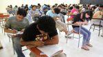 Ley Universitaria: rectores piden al Congreso incluirlos en debate de norma - Noticias de debate electoral