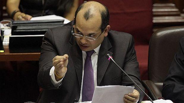 Petro-Perú emitiría bonos en el exterior para financiar modernización