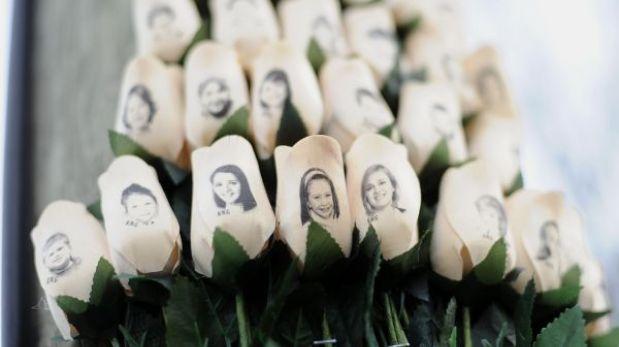 A un año de la masacre de Newtown: EE.UU. tiene más leyes permisivas con las armas