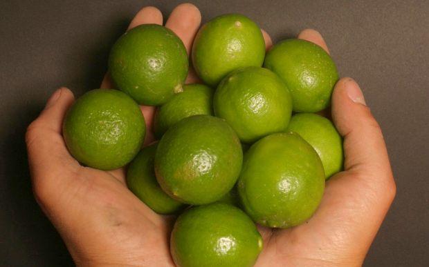 El precio del limón retrocedió en Lima y ya llegó a S/5 el kilo.