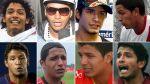 Las mil y una de Reimond Manco: cronología de sus escándalos - Noticias de bailarina peruana