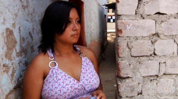 Sentencian a implicados del primer caso de trata de personas judicializado del país