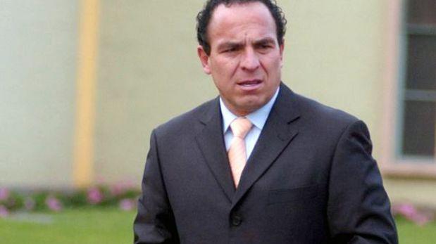 """Freddy Ternero: """"Sergio Markarián no debería volver, su ciclo ya terminó"""""""