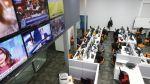 El Comercio lanzará el próximo 10 de enero su nueva plataforma digital - Noticias de marisol grau
