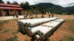 Elaborarán plan de electrificación rural diseñado a 10 años - Noticias de agregados comerciales