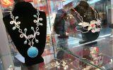 Adex: envíos de joyas alcanzarían los US$70 millones este año