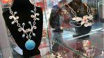 Adex: envíos de joyas alcanzarían los US$70 millones este año - Noticias de congreso