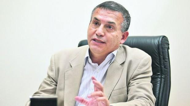 Minería ilegal: PCM restringirá el uso de combustible en la selva