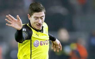 Lewandowski al Bayern: lee el mensaje del polaco a los hinchas del Dortmund