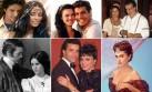 Diez telenovelas brasileñas que fueron un éxito en el Perú