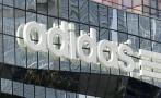 Trepan acciones de Adidas tras posible oferta por Reebok