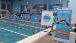 Atento: estas son las piscinas saludables y no saludables - Noticias de quichiz romero