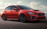 Subaru ingresó al mercado trujillano