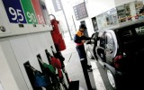 Gasolina local dificultaría la importación de autos el 2016