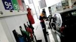 Precios de la gasolina y los gasholes bajan entre 0,3% y 2,6% - Noticias de gasholes