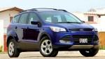 Ford y Chevrolet llaman a revisión cuatro modelos en el Perú - Noticias de código de protección y defensa del consumidor