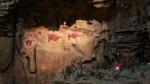 Museo histórico de Cusco tiene seis nuevas salas - Noticias de alfredo mormontoy