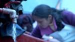 Aumento en caudal del río Chillón mejoraría el servicio de agua - Noticias de gladys chamorro