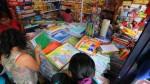 Lista de útiles en colegios de inicial no debe exceder S/.50 - Noticias de vanetty molinero