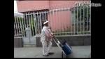 Los tamales de 'doña Martita' - Noticias de marta zarapa cari