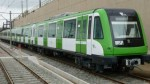 Metro de Lima tendrá 280 mil usuarios diarios con el tramo 2 - Noticias de rosana valdizan
