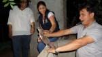 Iguanas eran retenidas ilegalmente en universidad piurana - Noticias de silvia rumiche