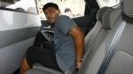 La Policía detuvo a dos presuntos sicarios por crimen en SJL - Noticias de lizando quiroga