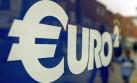 OCDE confirmó un mejor panorama económico para la zona euro
